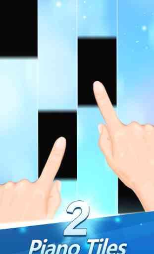 Piano Tiles 2™ 1