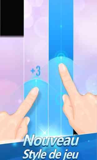 Piano Tiles 2™ 2