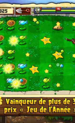 Plants vs. Zombies FREE 1
