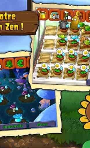 Plants vs. Zombies FREE 3