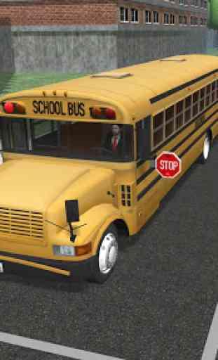 Public Transport Simulator 2