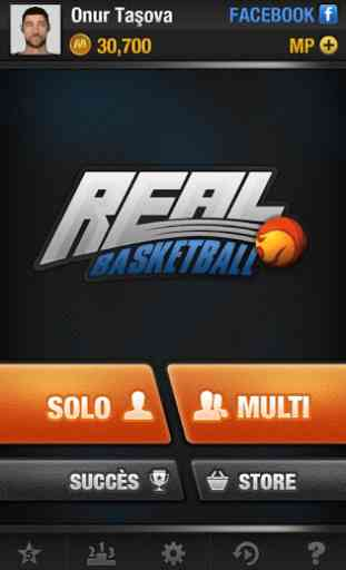 Real Basketball 1