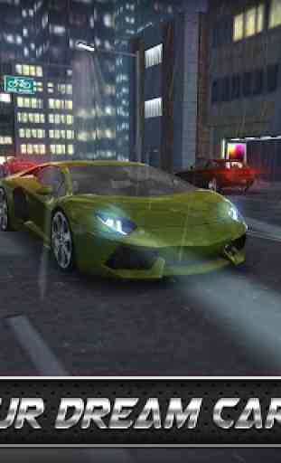 Real Driving 3D 1