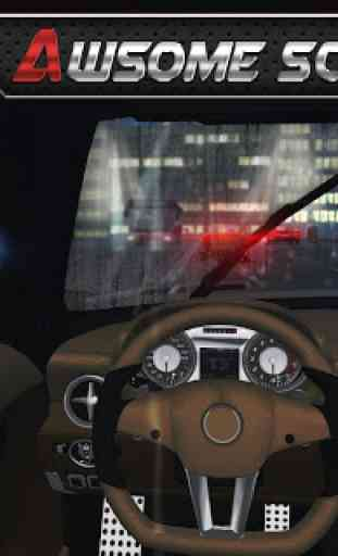 Real Driving 3D 4
