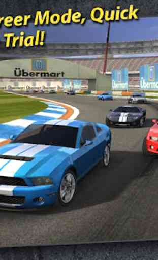 Real Racing 2 2