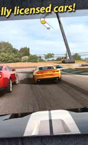Real Racing 2 3