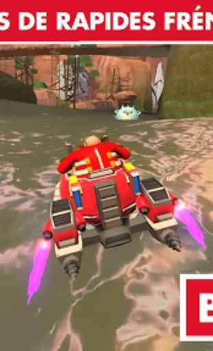 Sonic Racing Transformed 3