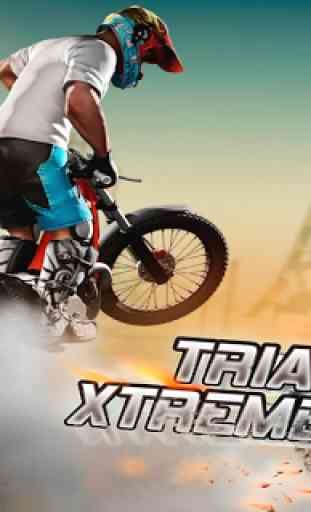 Trial Xtreme 3 1