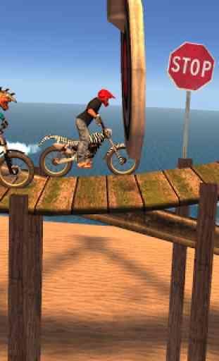 Trial Xtreme 3 2