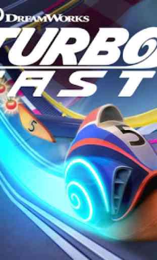 Turbo FAST 1