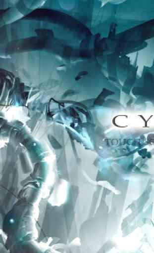 Cytus 1