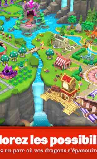 DragonVale World 4