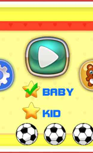 Jeux pour enfant 2 ans Li 4