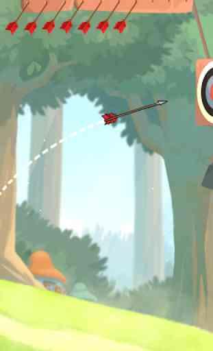 Les Schtroumpfs: Les Jeux 3