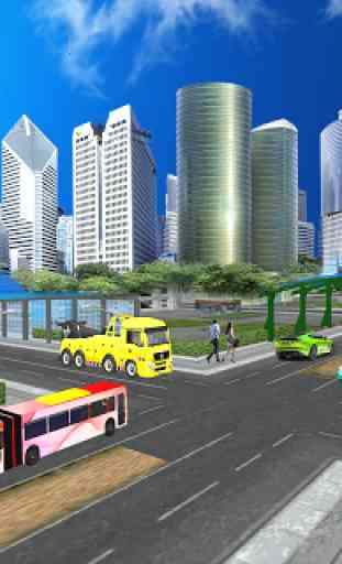 métro en bus gratuit 1