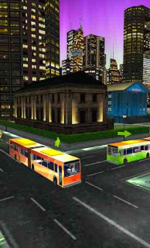 métro en bus gratuit 2
