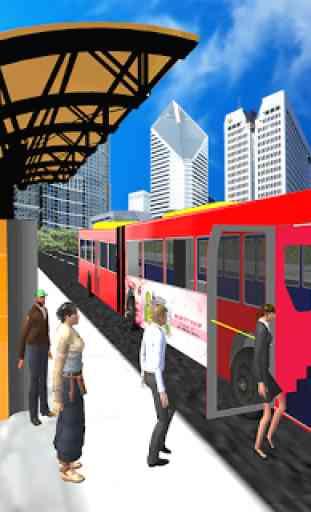 métro en bus gratuit 3
