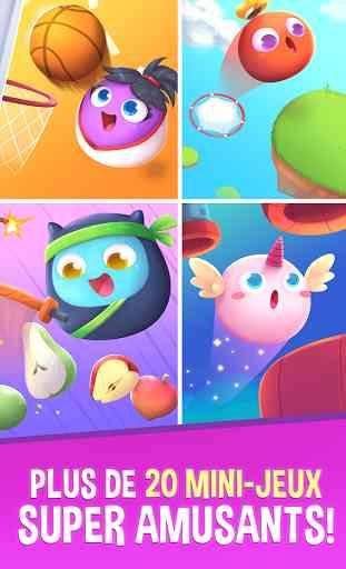 My Boo - Animal Virtuel 3