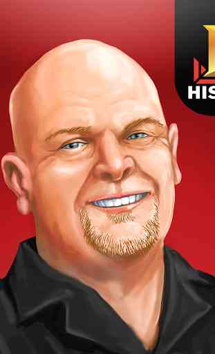 Pawn Stars: The Game 1