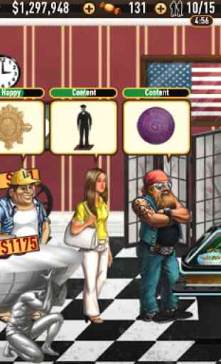 Pawn Stars: The Game 2