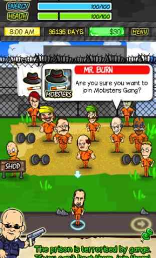 Prison Life RPG 2