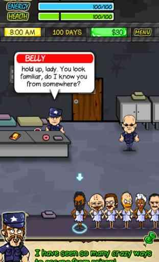 Prison Life RPG 3