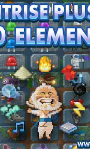 The Sandbox: Craft Play Share 3