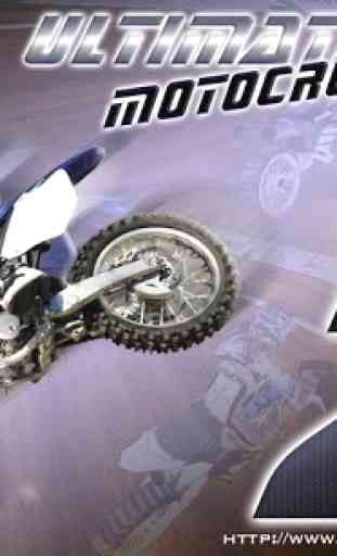 Ultimate MotoCross 2 Free 1