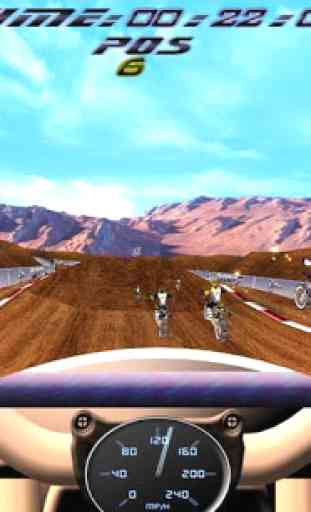 Ultimate MotoCross 2 Free 4
