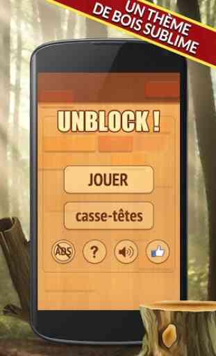 Unblock GRATUIT 2