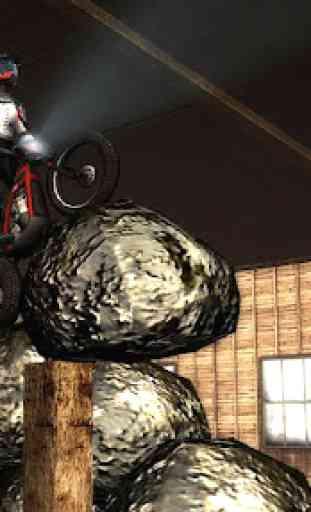 Xtreme Wheels 4