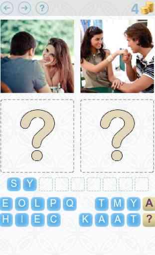 4 images 1 mot 2