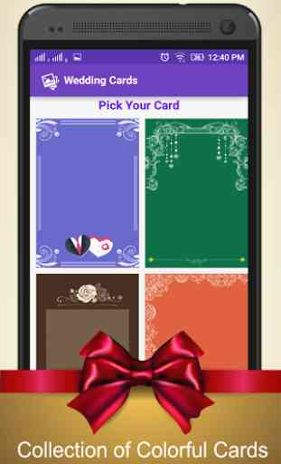 Card Maker image 3