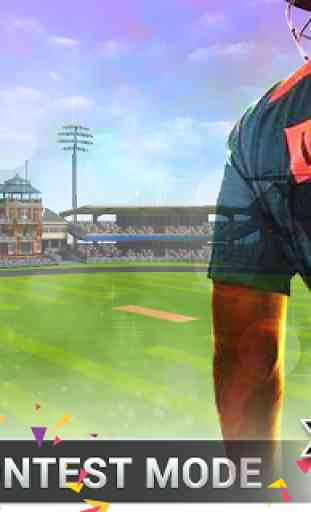 MS Dhoni:The Untold Story Game 3