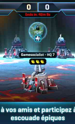 Star Wars: Commander 2