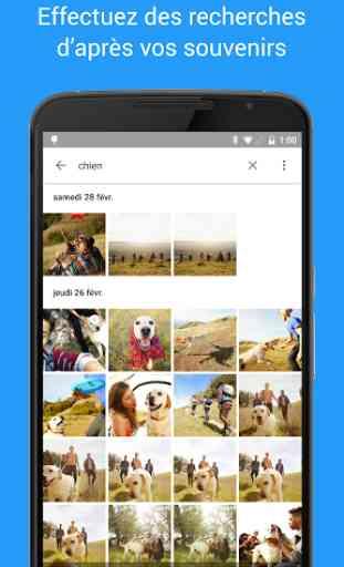 GooglePhotos 1