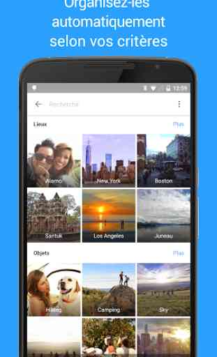 GooglePhotos 2