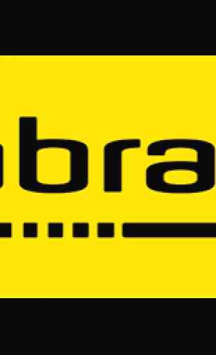 Jabra Service 1