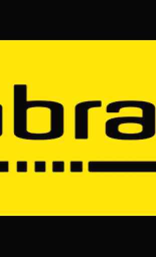 Jabra Service 2