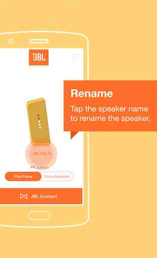 JBL Connect 2