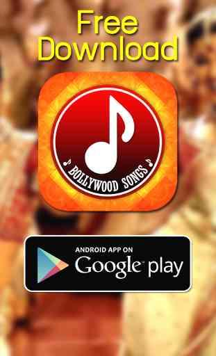 Bollywood Songs 3