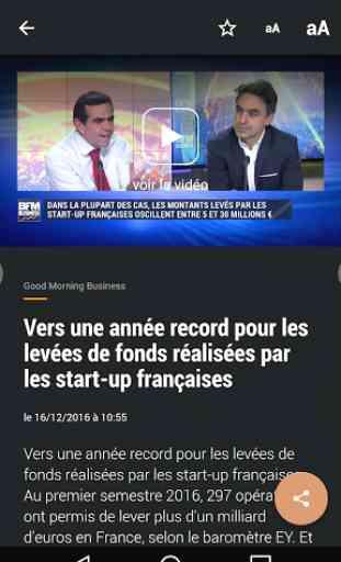 BFM Business 3