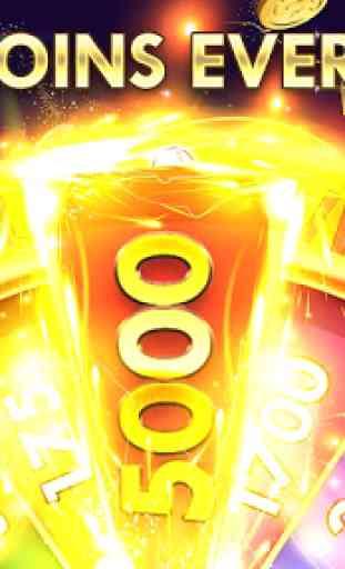 Casino GRATUIT Slots Forever™ 2
