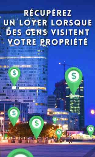 Landlord - Magnat Immobilier 3