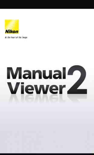 Manual Viewer 2 1
