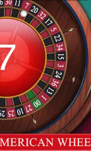 Roulette Royale - FREE Casino 2