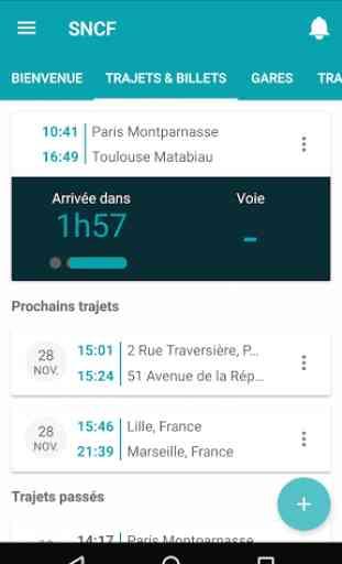 SNCF 2
