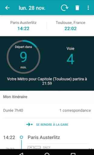 SNCF 3
