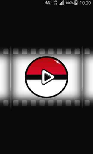 Guide Pokémon Go 1