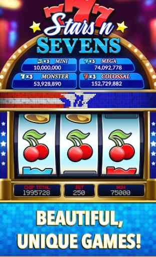 Big Fish Casino 1